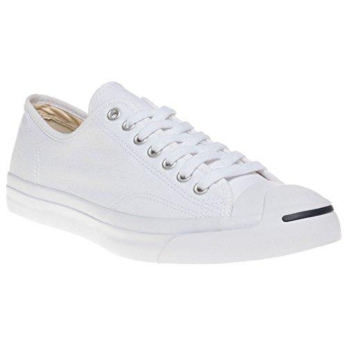 b7601faa4620e2 Galleon - Converse Women s Jack Purcell Cp Canvas Low Top Shoes (11.5 D(M) US  MEN  13 B(M) US WOMEN