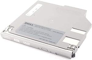 NEW CD±RW/DVD Combo Drive for Dell Latitude D400 D600 D520 D610 D620 D630 D800 D820 C3284-A00