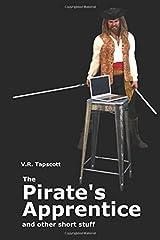The Pirate's Apprentice Paperback