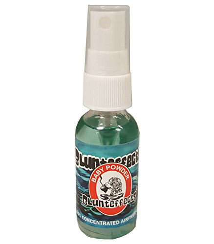 Blunteffects Blunt Effects 100 Concentrated Odor Air