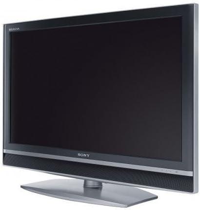 Sony KDL-40T3500 - Televisión Full HD, Pantalla LCD 40 pulgadas: Amazon.es: Electrónica