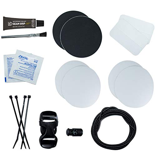 Gear Aid MCN80100 BRK Camp Kit product image