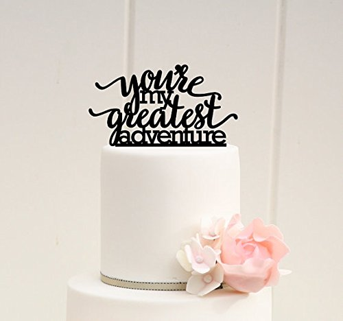 youre-my-greatest-adventure-wedding-cake-topper-custom-up-inspired-cake-topper
