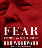 Download Fear: Trump in the White House in PDF ePUB Free Online