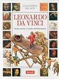Leonardo Da Vinci, Francesca Romei, 8488061552