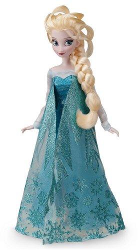 giocattoli frozen disney store
