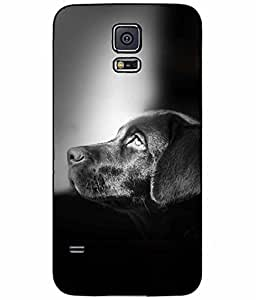 CSKFUArtsy Artistic Los Angeles Lakers Kobe Bryant phone iphone 6 4.7 inch iphone 6 4.7 inch Case Cover TPU Laser Technology #24 Peter Pan Black Mamba VINO Marilyn Monroe Best