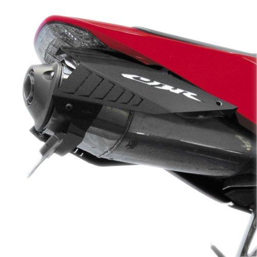 Rumble Concepts Armor Series Fender Eliminator - Logo RU35995/RU36136/RU36137