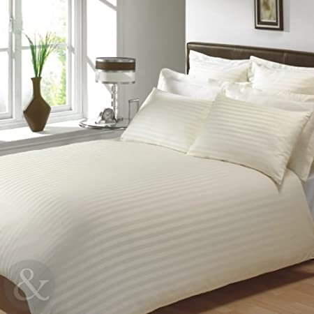 brushed main dorma duvet marianna pillowcase set and product cotton cover