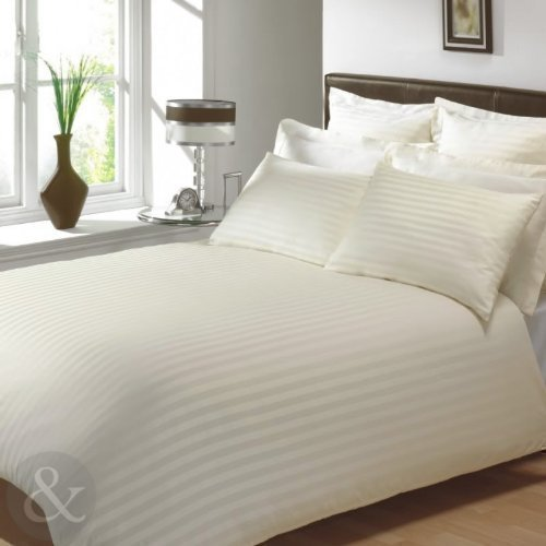 Super King Size Duvet Cover Egyptian Cotton Sweetgalas: 100% EGYPTIAN COTTON SATEEN DUVET COVERS
