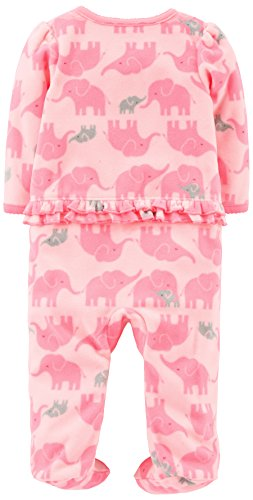 Simple-Joys-by-Carters-Baby-Girls-2-Pack-Fleece-Footed-Sleep-and-Play