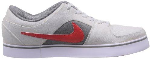 Nike Uomo MOD. AA4302