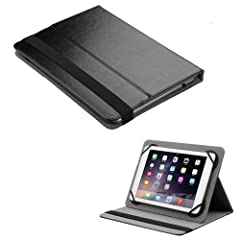 The Universal My Jacket Wallet Cases - keep all your essentials tucked away in these on-the-go My Jacket Wallet Cases from MYBAT; the 2-in-1 book style case fits cards, money, ID and more!