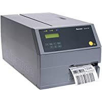 Intermec PX4C010000005020 Series PX4i High Performance Printer, 203 dpi, USB/Serial/Ethernet, Cutter, Rotating Unwind, US and Euro Power Cord