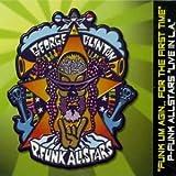 Funk Um Agin...(Live in L.a.)