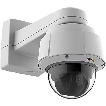 Amazon com : AXIS PTZ Network Camera : Camera & Photo