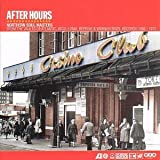 After Hours - Northern Soul Masters