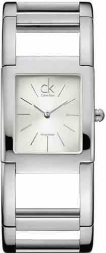 Calvin Klein Dress Women's Quartz Watch K5922120