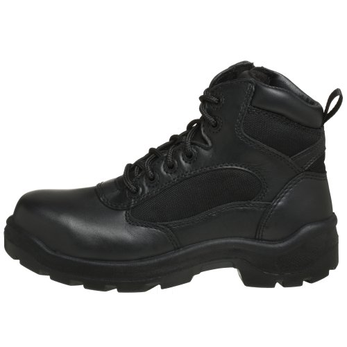 red wing safety boots price coltford boots. Black Bedroom Furniture Sets. Home Design Ideas