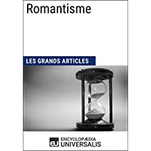 Romantisme (French Edition)