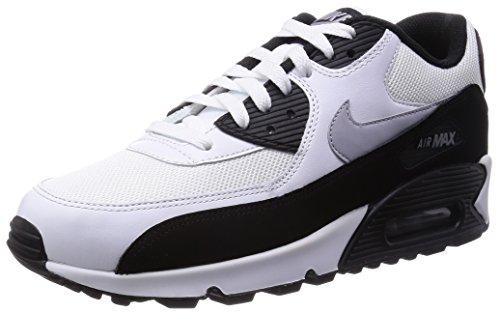 Nike Air Max 90 Hommes Essentielle