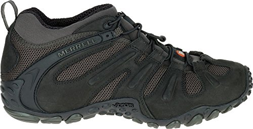 Merrell Homme Basses Homme Chaussures pour Chaussures Chaussures Basses pour Merrell Merrell xwXgEPv