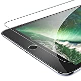 Best Case With FREE Screens - Syncwire Tempered Glass Screen Protector HD for New Review