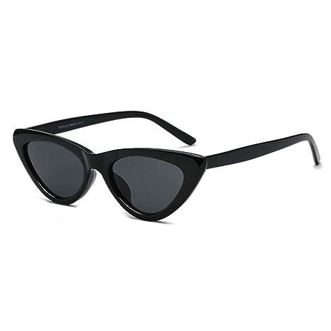 CLOUD Gafas de sol polarizadas para hombres y mujeres Protección contra la radiación UV Protección de