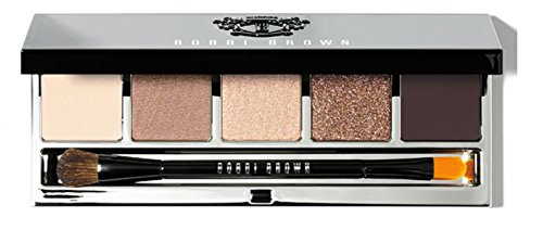 Bobbi Brown Cream Eye Shadow - 7