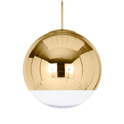 mirror-ball-pendant-light-gold-glass-lampshade-contemporary-designer-ceiling-lamp-14