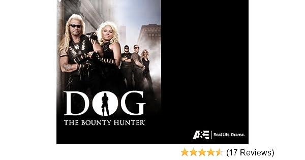 Amazon Com Dog The Bounty Hunter Season 6 Amazon Digital Services Llc
