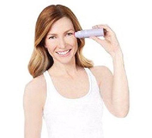 Illuminating Eye Treatment (me Bright - eye illuminating device)