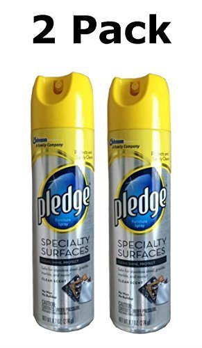 pledge-furniture-spray-specialty-surfaces-clean-scent-97-oz-two-pack