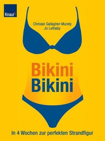 Bikini Bikini - Shops Berlin Bikini