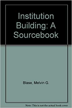 ~WORK~ Institution Building: A Source Book. audio Celso Objekt means espanol Workbook Ciencias