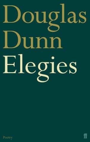 Image of Elegies