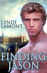 Finding Jason