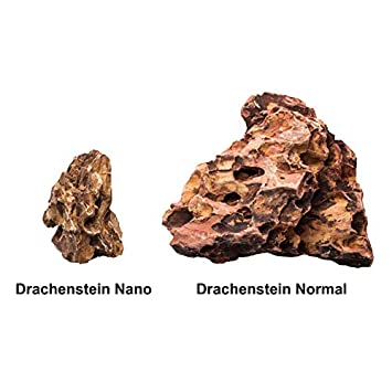 /7/kg ohko Stone orinoc odeco Drag/ón Piedra Nano 1/