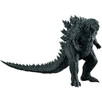 Amazon.com: Bandai Godzilla Movie Monster Series Godzilla