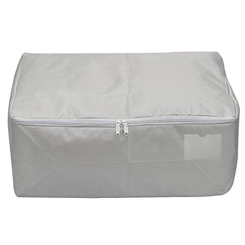 The 8 best comforters under 10