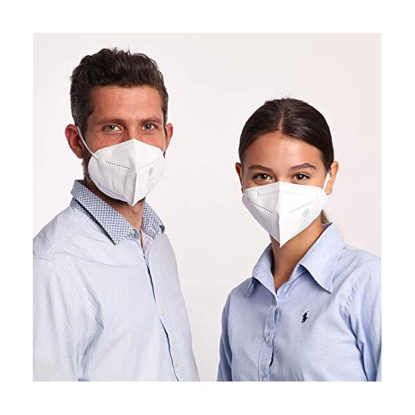 STM-FFP2-Maske-CE-Zertifiziert-25-Stck-einzelverpackt-im-PE-Beutel