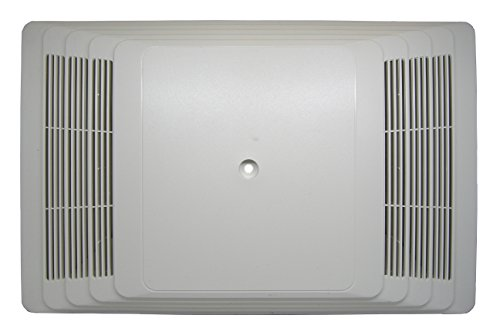 Compare Price To Broan Heater Fan Parts