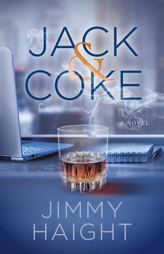 Jack & Coke: A Novel pdf epub
