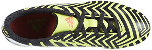 Adidas Instinct Predito Fg - B35493 Jaune