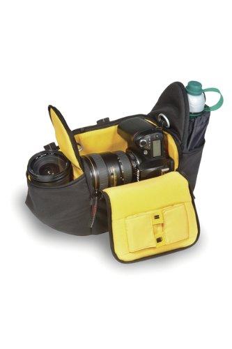 Kata DW-493 - Riñonera digital para cámaras/videocámaras y accesorios: Amazon.es: Electrónica