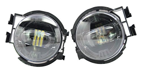 Mb Led Lights in US - 7