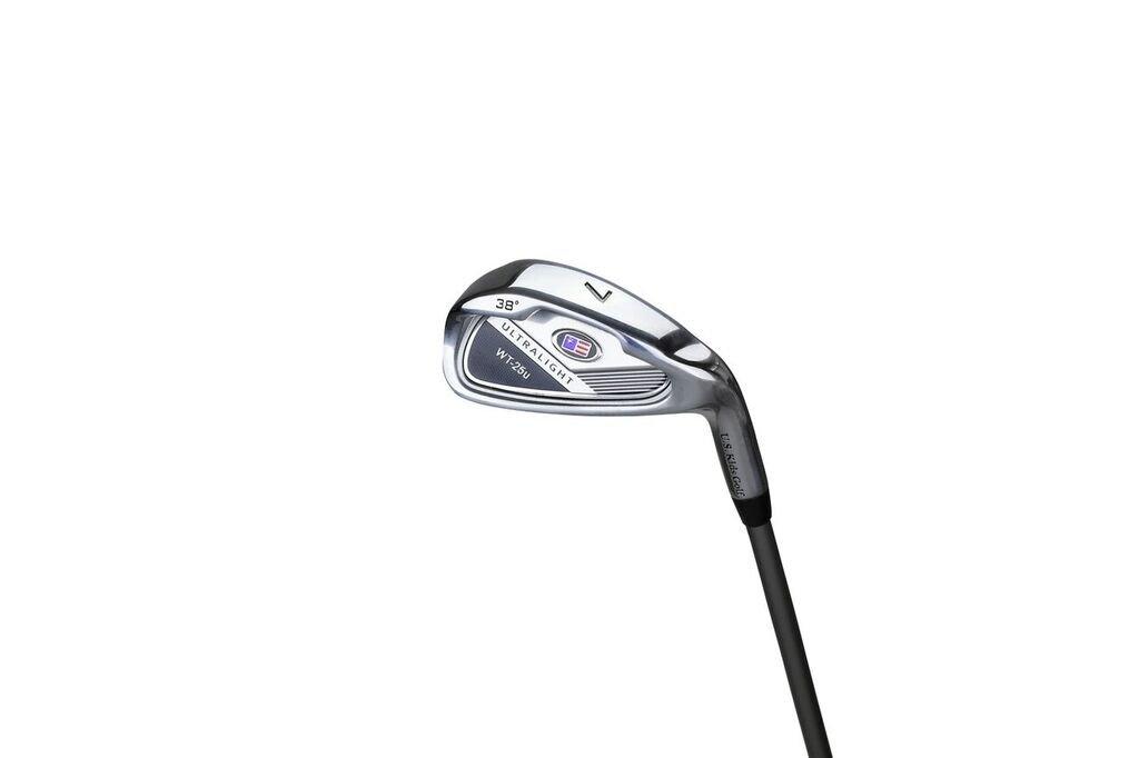 U.S. Kids Golf Ultra Light 7 Iron 45