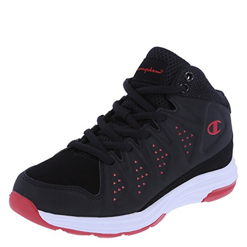 boys champion sneakers - 7