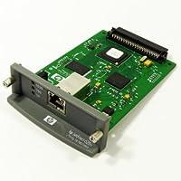 HP JetDirect 625n Gigabit Ethernet Print Server - print server ( J7960A#ABA )
