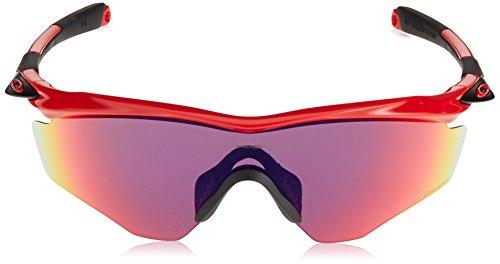 FRAME OO9343 Redline M2 Sonnenbrille Oakley XL qwCHExFFz